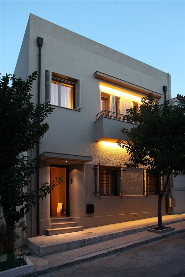 Athens House-29-1 Kind Design