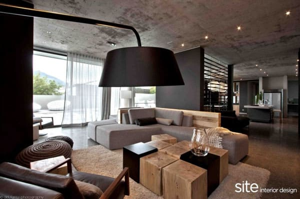 Aupiais House-02-1 Kind Design