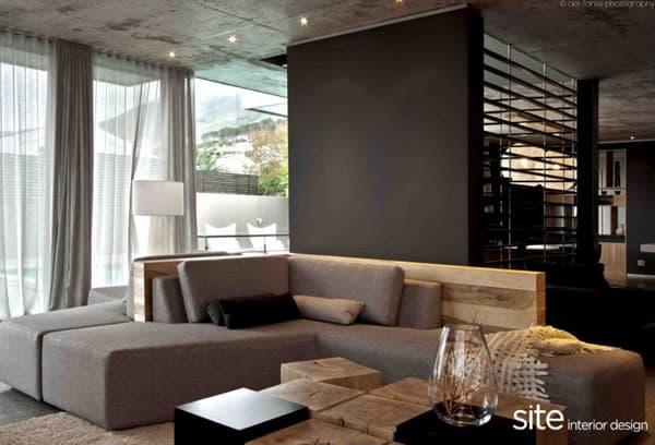 Aupiais House-03-1 Kind Design