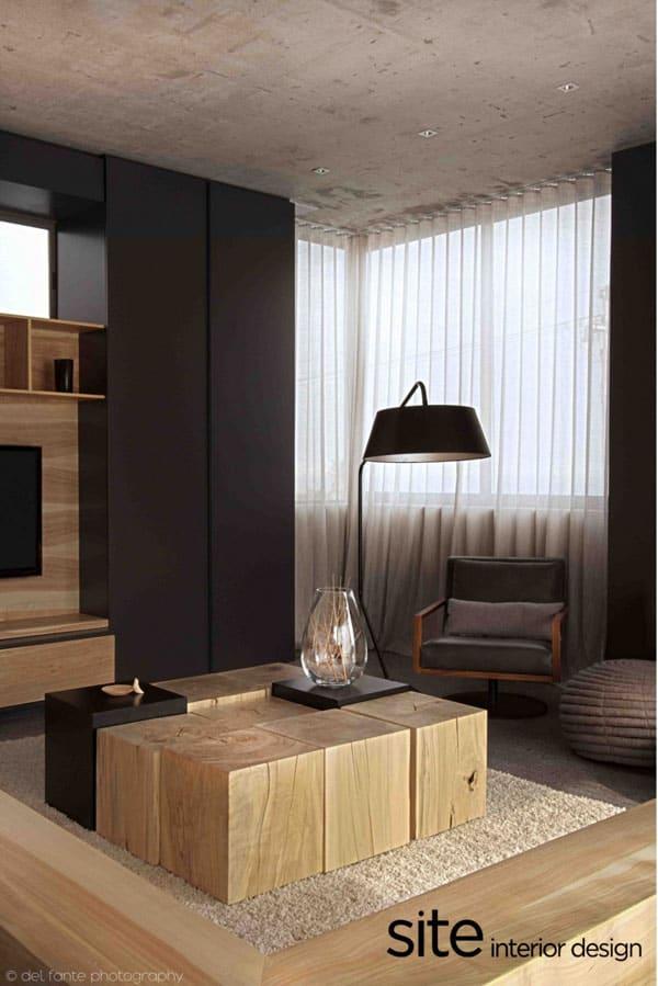 Aupiais House-05-1 Kind Design