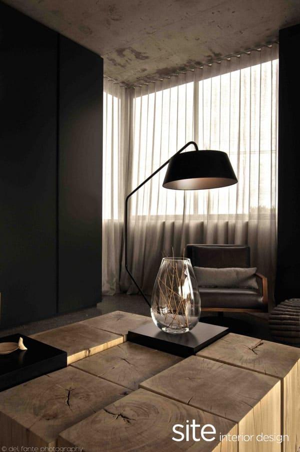 Aupiais House-06-1 Kind Design