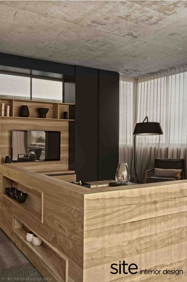 Aupiais House-07-1 Kind Design