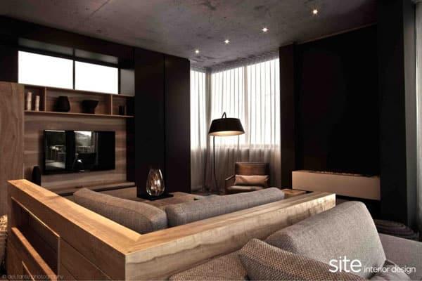 Aupiais House-08-1 Kind Design