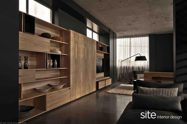 Aupiais House-10-1 Kind Design