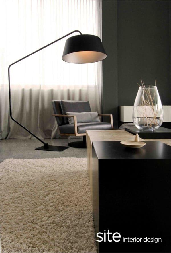 Aupiais House-11-1 Kind Design