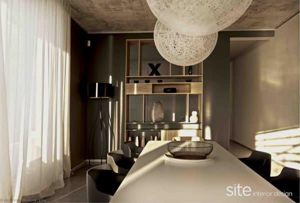 Aupiais House-12-1 Kind Design