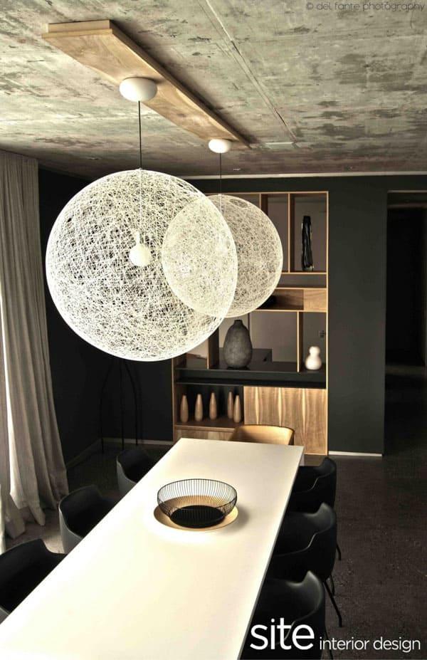 Aupiais House-13-1 Kind Design