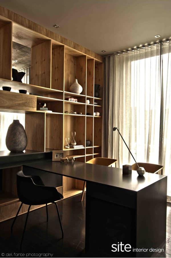 Aupiais House-14-1 Kind Design