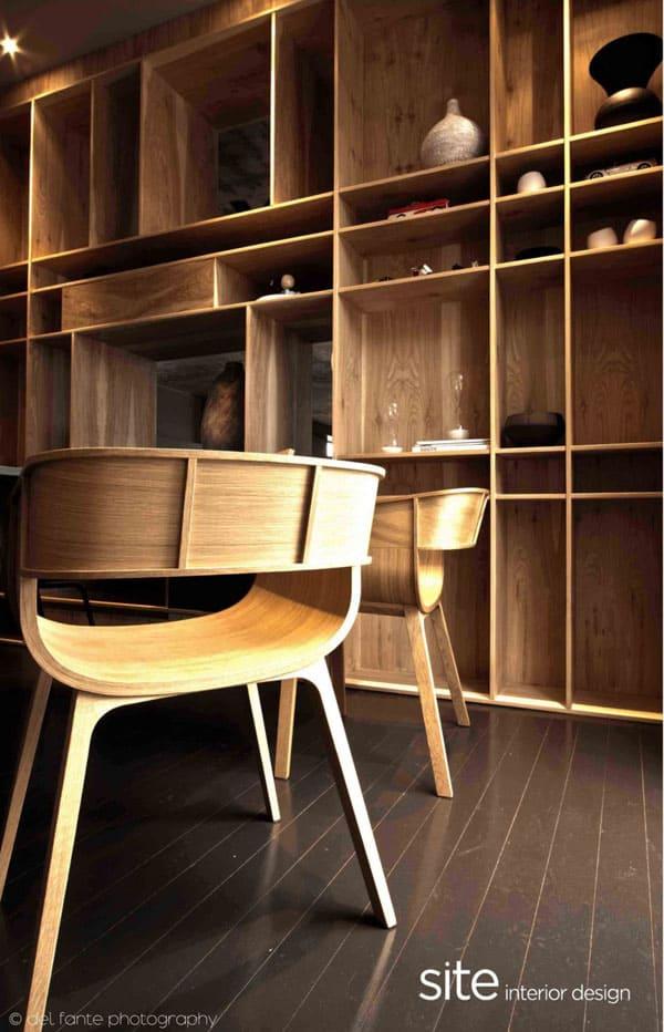 Aupiais House-15-1 Kind Design