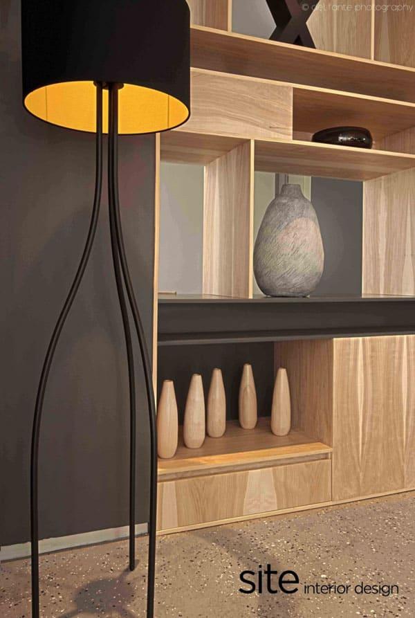 Aupiais House-16-1 Kind Design