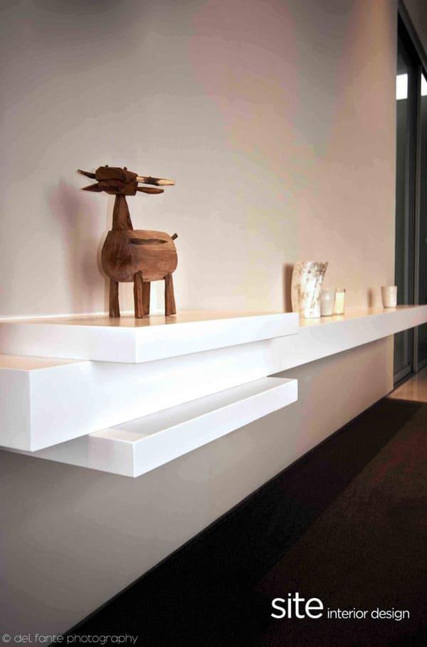 Aupiais House-17-1 Kind Design
