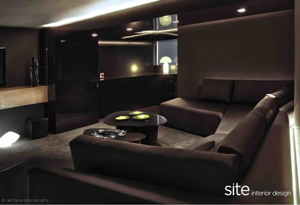 Aupiais House-19-1 Kind Design