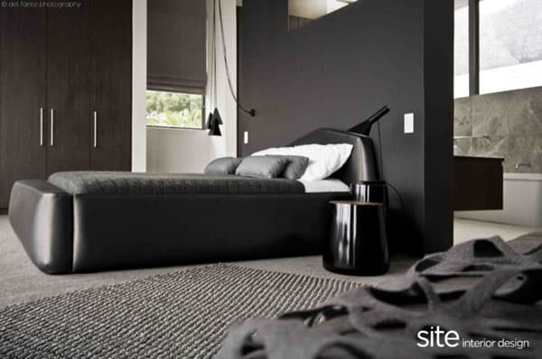 Aupiais House-20-1 Kind Design