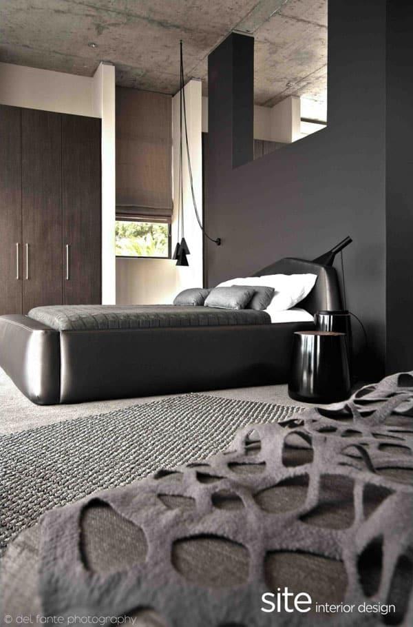 Aupiais House-21-1 Kind Design