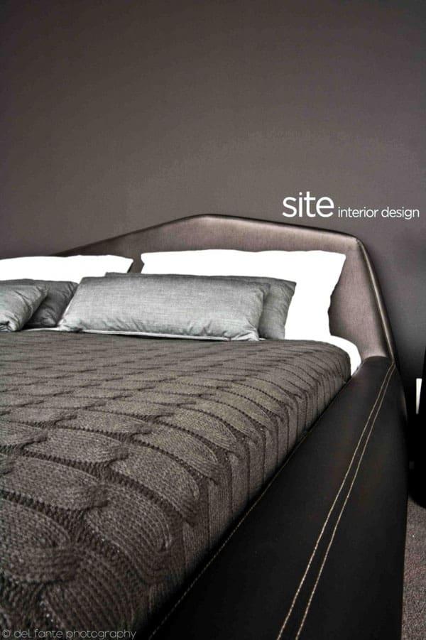 Aupiais House-23-1 Kind Design