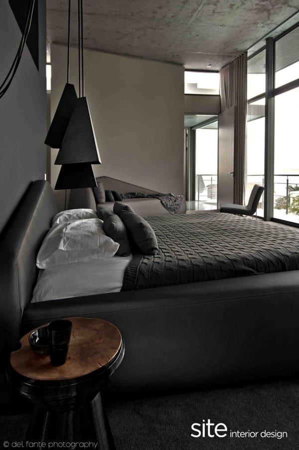 Aupiais House-24-1 Kind Design