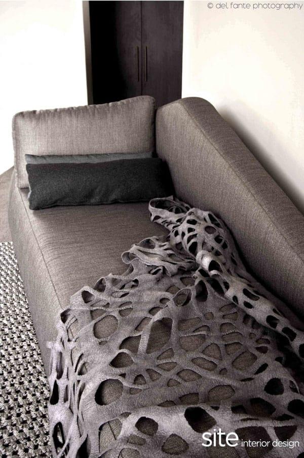 Aupiais House-25-1 Kind Design