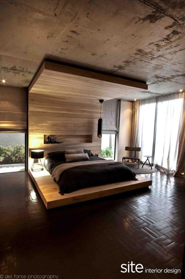 Aupiais House-26-1 Kind Design