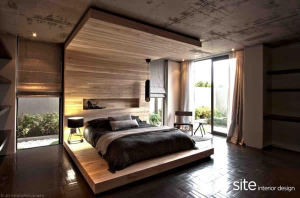 Aupiais House-27-1 Kind Design