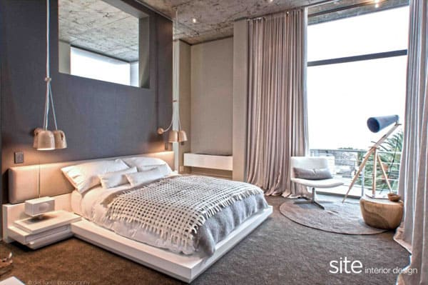Aupiais House-28-1 Kind Design