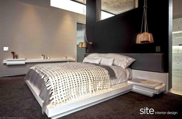 Aupiais House-30-1 Kind Design