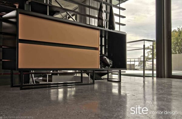 Aupiais House-31-1 Kind Design