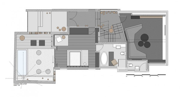 Aupiais House-34-1 Kind Design