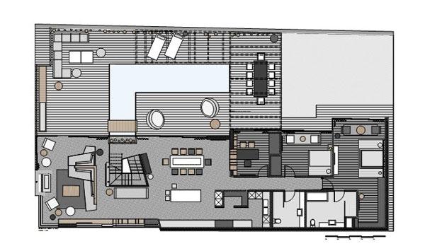 Aupiais House-35-1 Kind Design