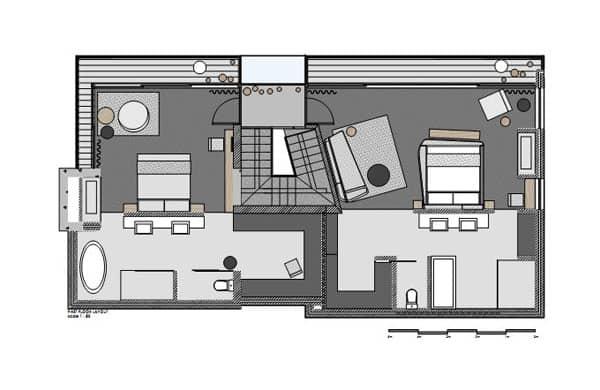 Aupiais House-36-1 Kind Design
