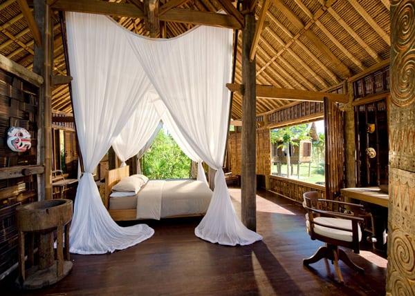 Bali Getaway-20-1 Kind Design