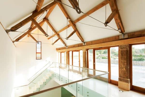 Barn Conversion-11-1 Kind Design