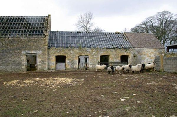 Barn Conversion-19-1 Kind Design