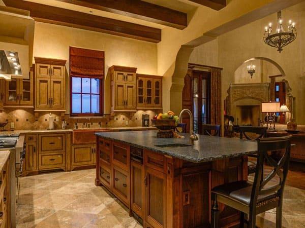 Barton Creek Residence-10-1 Kind Design