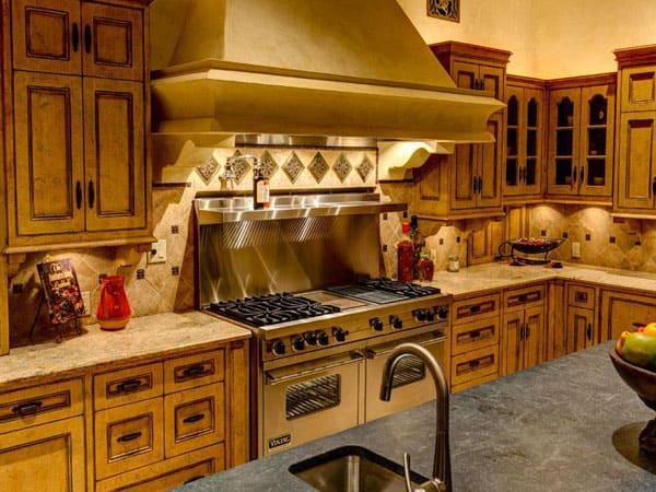Barton Creek Residence-11-1 Kind Design