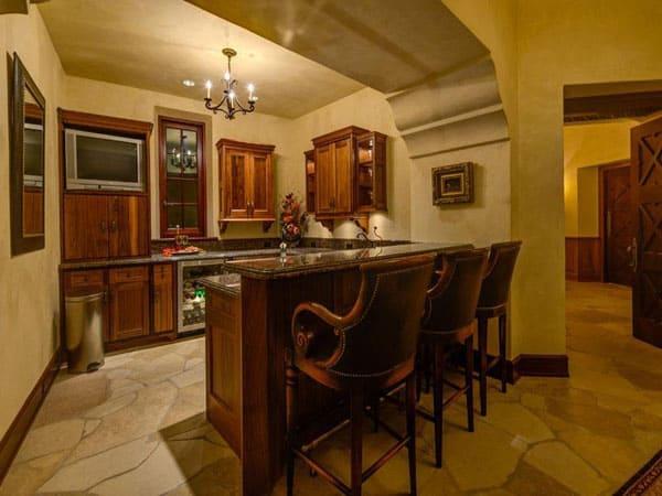 Barton Creek Residence-16-1 Kind Design