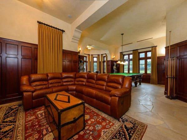 Barton Creek Residence-25-1 Kind Design