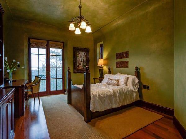 Barton Creek Residence-29-1 Kind Design
