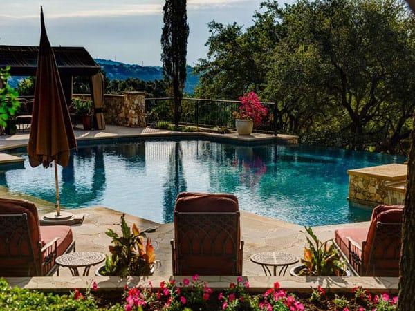 Barton Creek Residence-38-1 Kind Design