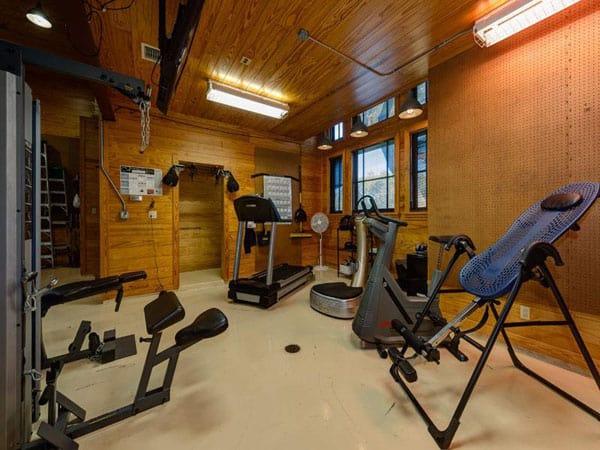 Barton Creek Residence-43-1 Kind Design