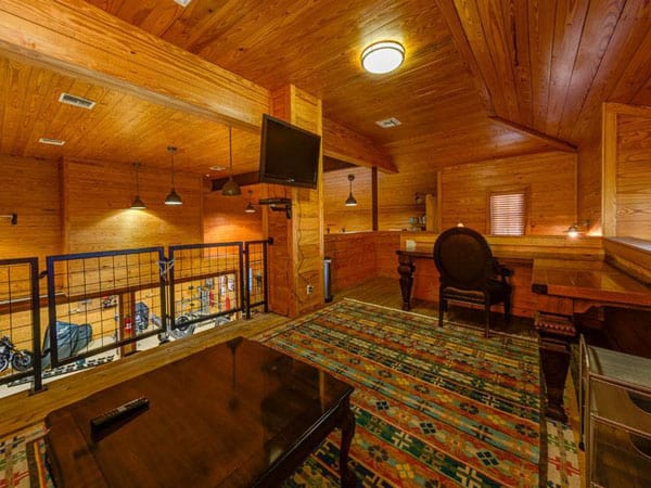 Barton Creek Residence-44-1 Kind Design