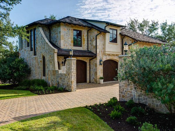 Barton Creek Residence-45-1 Kind Design
