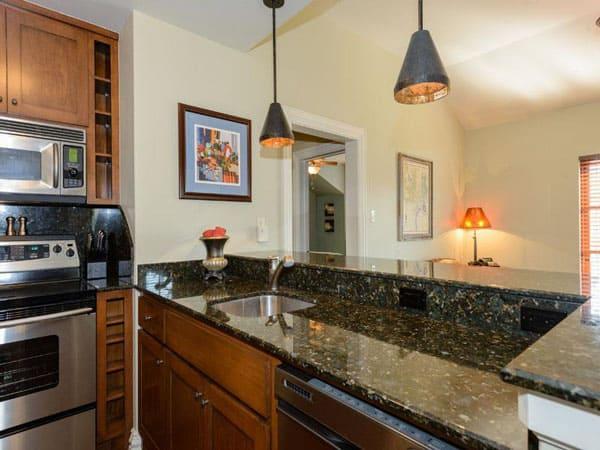 Barton Creek Residence-46-1 Kind Design