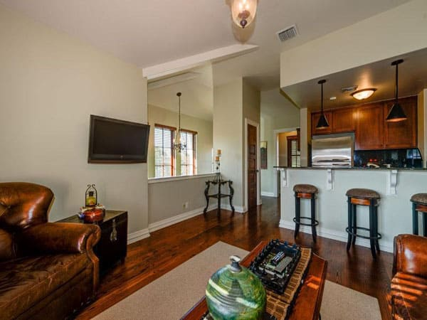 Barton Creek Residence-47-1 Kind Design