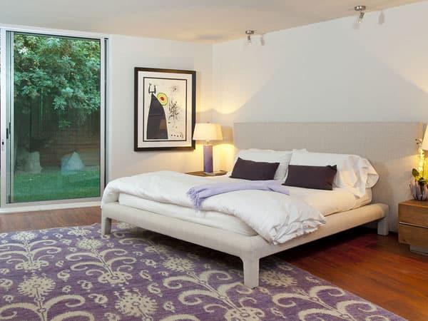 Beverly Hills Property-020-1 Kind Design