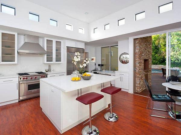 Beverly Hills Property-13-1 Kind Design