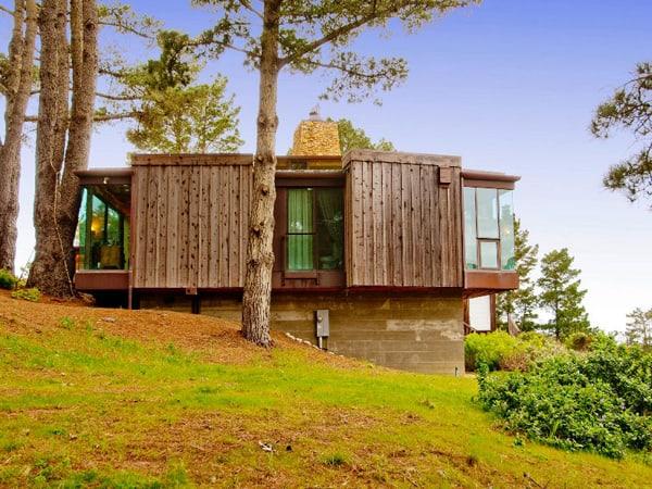 Big Sur Property-02-1 Kind Design