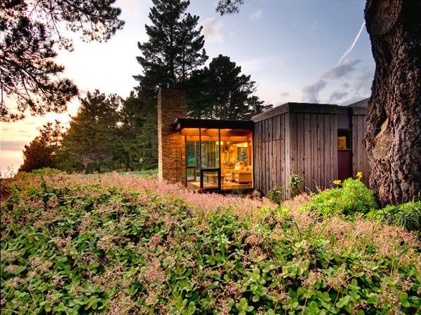 Big Sur Property-04-1 Kind Design