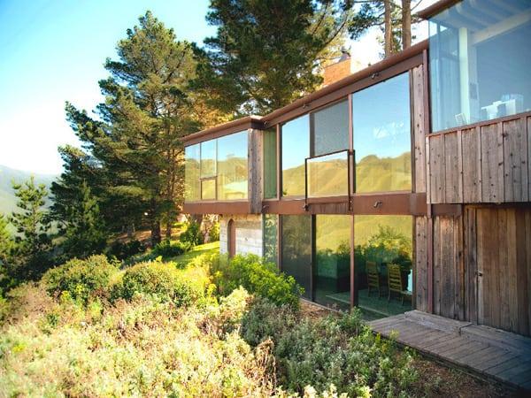 Big Sur Property-05-1 Kind Design