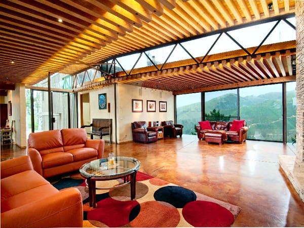 Big Sur Property-06-1 Kind Design