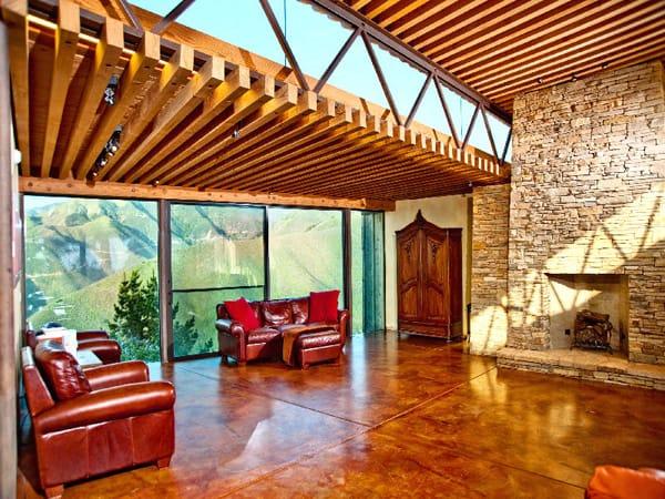 Big Sur Property-07-1 Kind Design